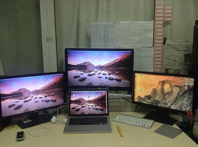 Reparador de PC- Programador