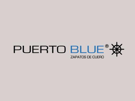 Puerto Blue