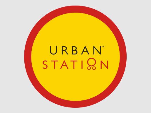 urban-station_1