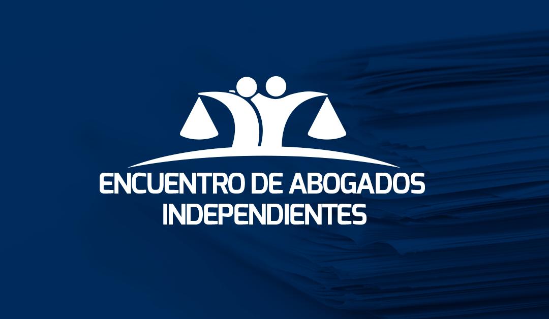 Sobre el posnet y su obligatoriedad para abogados/as