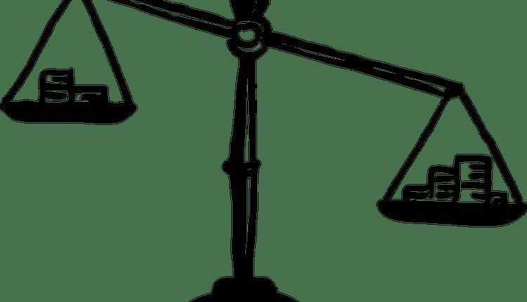 Algunas Consideraciones De La Nueva Ley De Honorarios Profesionales De Abogados, Procuradores Y Auxiliares De La Justicia Nacional Y Federal