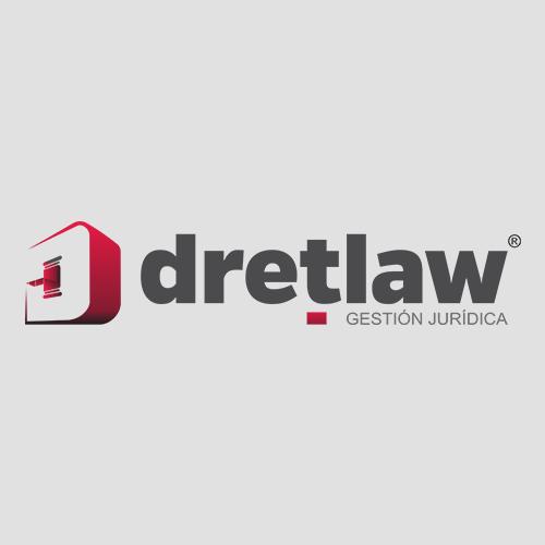 DretLaw--Sistem-de-gestión-jurídica